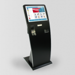 Retail POS / EPOS System in Abbots Leigh, Somerset 1