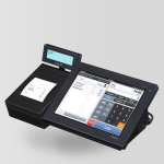 Retail POS / EPOS System in Abbots Leigh, Somerset 6