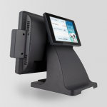 POS Solutions in Cheshire 2