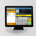 Retail POS / EPOS System in Abbots Leigh, Somerset 7